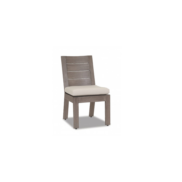 Sunset West Laguna Dining Side Chair