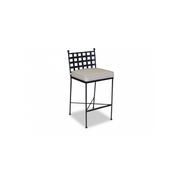 Sunset West Provence Barstool