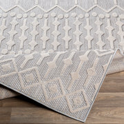 Big Sur Rug in Taupe