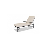 Sunset West Provence Chaise Lounge