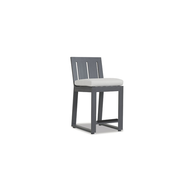 Sunset West Redondo Counter Stool