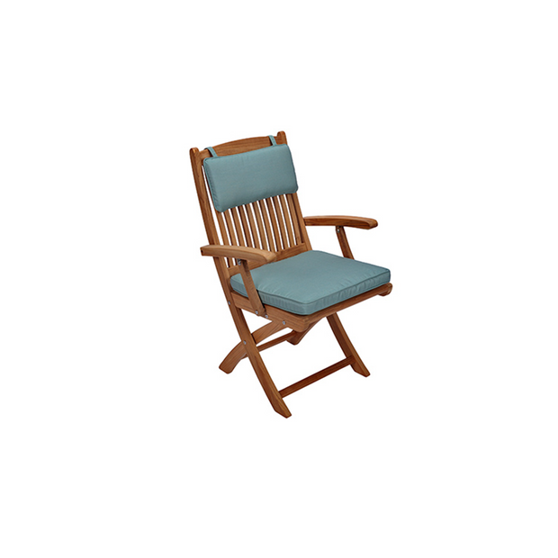 Avant/Sailor/Bar Chair Cushion (Cushion Only)