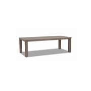 Sunset West Laguna Rectangle Dining Table