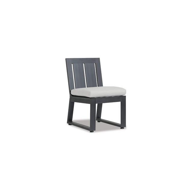Sunset West Redondo Dining Side Chair