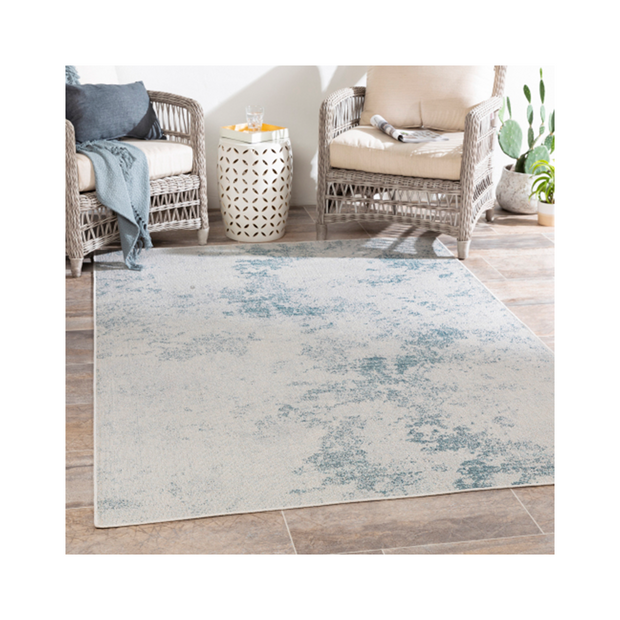 Isle Outdoor Rug