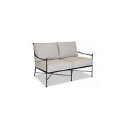 Sunset West Provence Loveseat