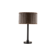Montague Table Lamp