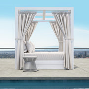Newport Resort King Daybed