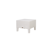 Magnolia Side Table