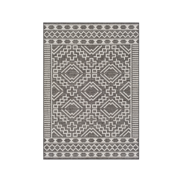 Tulouse Outdoor Rug