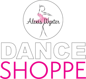 Alexis Wynter Dance Shoppe
