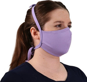 Eurotard PPE Reusable Cotton Face Mask