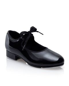 Junior Tyette by Capezio Tap Shoes