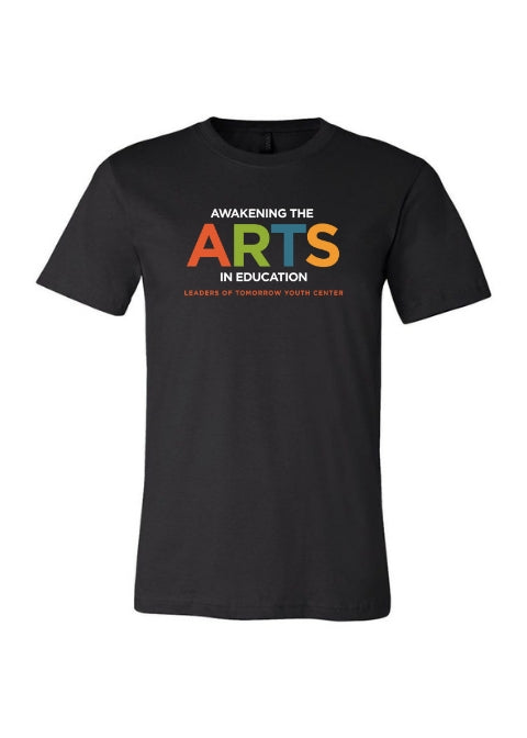Awakening The Arts T-Shirt