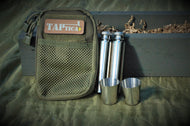 Individual and Friends Alcohol Kit - Small (IFAK-S)