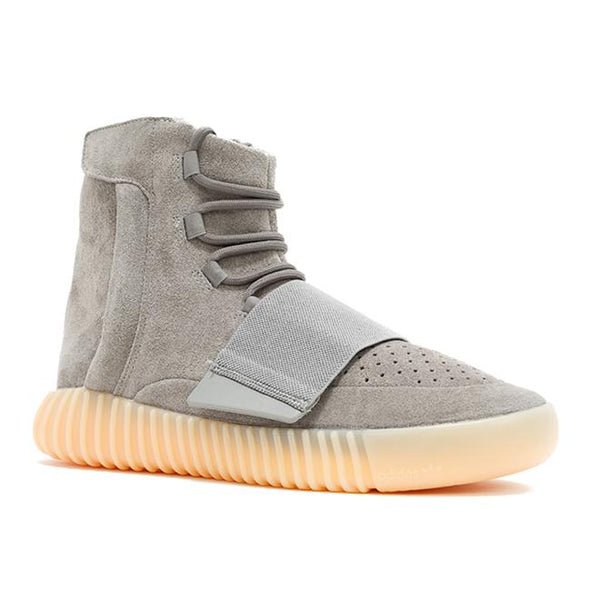 Yeezy Boost 750 'Glow in the Dark'