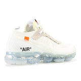 "The 10: Air Vapormax FK ""Off-White"""