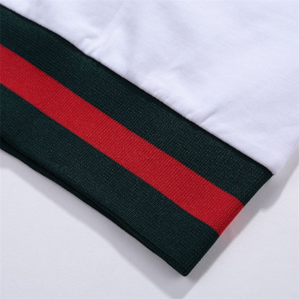 007 New GUCCI Cotton Sweater