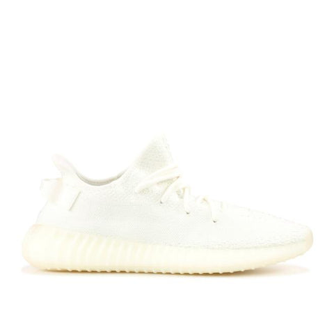 products/Adidas_Yeezy_Boost_350_V2_Cream_White_1.jpg