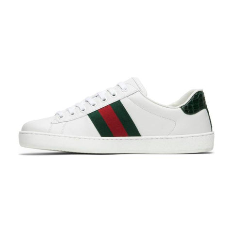 products/Gucci_Ace_Leather_White__2.jpg