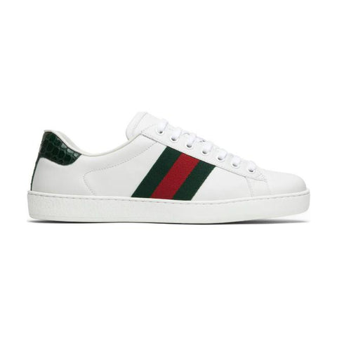 products/Gucci_Ace_Leather_White.jpg