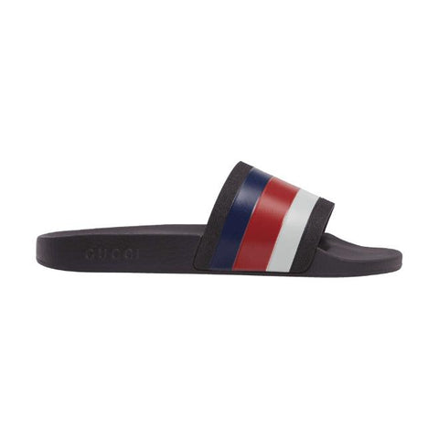 products/Gucci_Pursuit_72_Slide_Blue_White_Stripe.jpg
