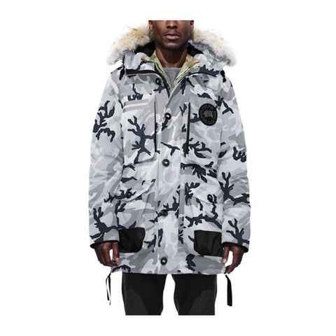 products/Macculloch_Parka_Black_Label_2.jpg