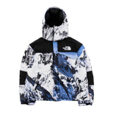Supreme TNF Mountain Baltoro