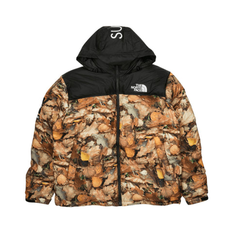 products/The_North_Face_Nuptse_Jacket.jpg