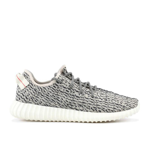 products/Yeezy_Boost_350_Turtle_Dove_1.jpg