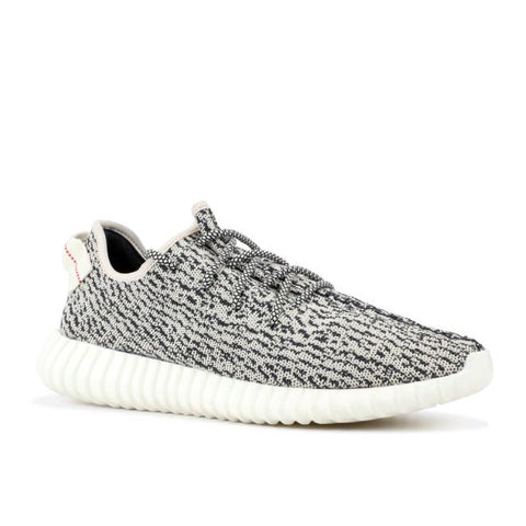 products/Yeezy_Boost_350_Turtle_Dove_2.jpg