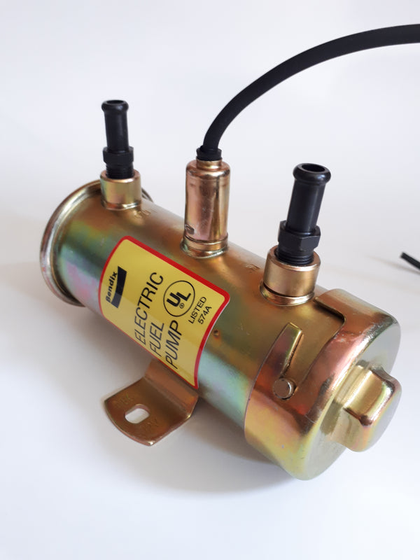 Ford Mustang Bendix Style Fuel Pump 476459