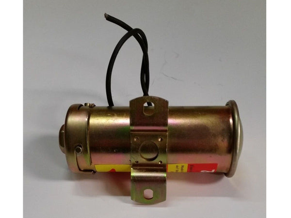 Porsche 356, 912, 911 Bendix style electric fuel pump