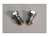 Banjo hollow bolt M12x1.5 to suit low pressure fuel, oil lines-Porsche, Ferrari