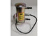 Bendix style silver top electric fuel pump
