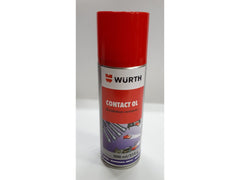 Wurth Oxidation Spray 200ml