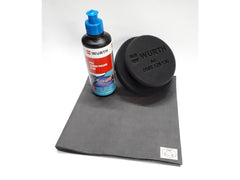 Wurth Car Care Polishing Kit