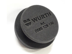 Wurth Polishing Puck