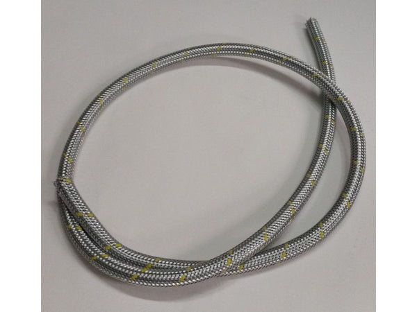 Porsche, VW, Mercedes Benz steel wire hose 5.5mm