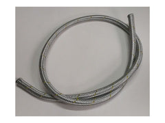 Porsche, VW, Mercedes Benz steel wire hose 7.5mm
