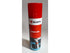 Wurth Rubber care spray 300ml