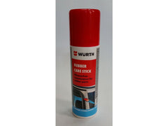 Wurth Rubber Care Stick