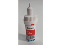 Wurth Super Fast Glue 20g
