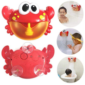 New Arrival Baby Bubble Bath Maker