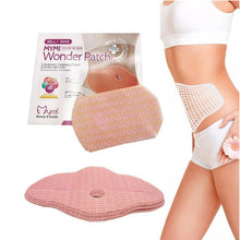 Slimming Patch Set 10PCS
