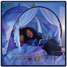 Children Playhouse Pop Up Bed Tent Hot Dream Tents