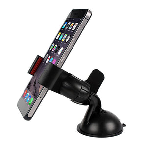Mobile Phone Bracket Clip