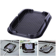 Car Anti Slip Pad Rubber