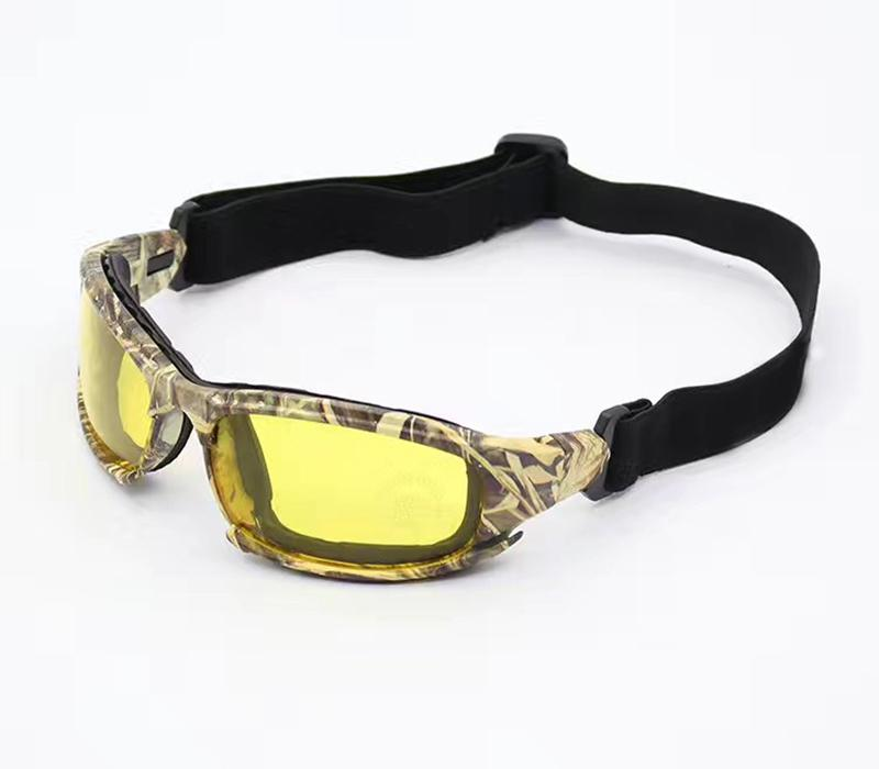 Outdoor Sport Cycling Hiking Glasses