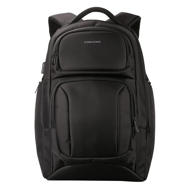 Large Capacity Anti Theft Backpacks